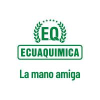 empresa-ec001